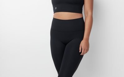 Scared of missing out on the next big thing? Why being one of the first to  partner with soon to be everywhere Savvi Fit Athleisure Wear = beyond smart business