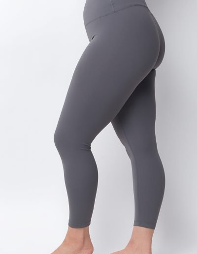 Savvi Koza Leggings Grey